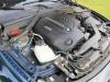 2012 BMW 335i Luxury Trim