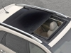 2013 Kia Sorento panoramic roof
