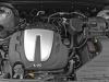 2013 Kia Sorento V6