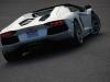 aventador-roadster-5