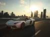 aventador-roadster-b_002