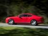 GT Speed