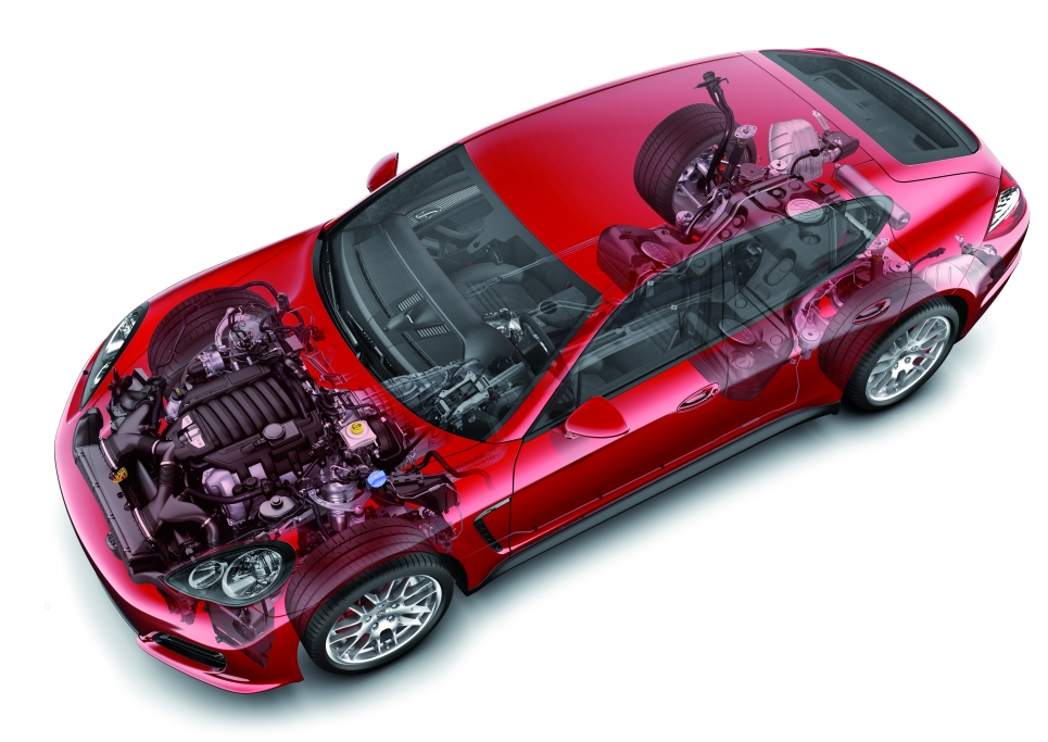 all-wheel-drive-system-cutaway