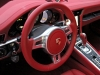 pdk-optional-sport-wheel-with-paddles-b