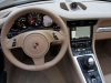 steering-wheel-with-7-speed-manual-transmission-a