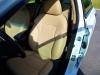 2014-hyundai-sonata-driver-seat