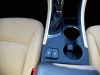 2014-hyundai-sonata-heated-cooled-seats