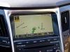 2014-hyundai-sonata-navigation