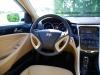 2014-hyundai-sonata-steering-wheel