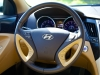 2014-hyundai-sonata-steering-wheel2