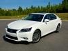 2014-lexus-gs-450h-exterior-2