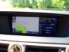 2014-lexus-gs-450h-navigation
