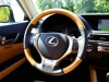 2014-lexus-gs-450h-steering-wheel