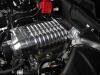 GT350 Motor