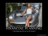 633708060121016060-financialplanning
