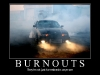 burnoutshm8tt5