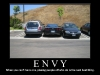 demotivational-posters-envy