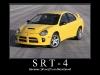 srt4nk8