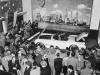 1953-corvette-motorama-show-car-b3729-0279
