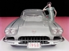 1958-corvette-convertible-251618