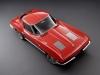 1963-chevrolet-corvette-055_corvette_06-0193