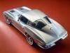 1963-corvette-c2709-0033