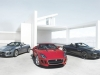 jag_f-type_3_car_house_image_260912_lowres