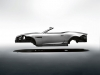 jag_f-type_bodyshell_image_260912_lowres