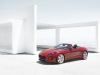 jag_f-type_house_v8_image_1_260912_lowres