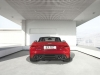 jag_f-type_house_v8_image_5_260912_lowres