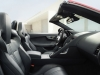 jag_f-type_v8_house_image_7_260912_lowres