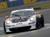 Porsche 911 GT3 RSR, PROSPEED RACING, Emmanuel Collard, Francois Perrodo, Sebastien Crubile