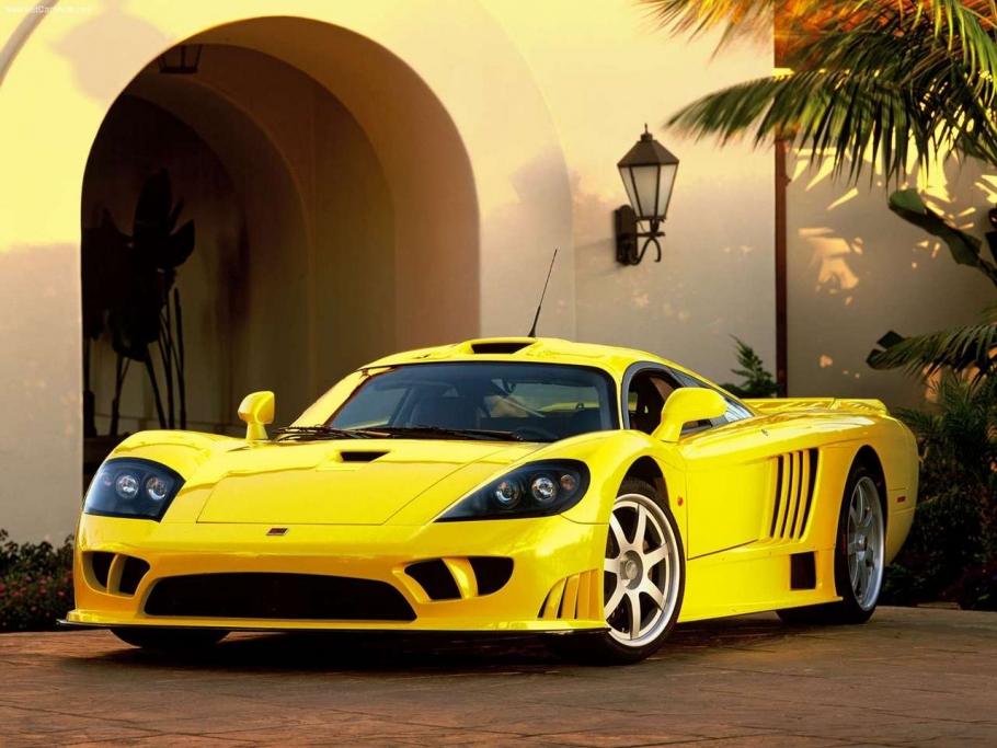 saleen-s7_2002_1280x960_wallpaper_01