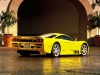 saleen-s7_2002_1280x960_wallpaper_07