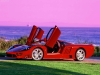 saleen-s7_2002_1280x960_wallpaper_0d