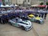 SRT Viper GTS-R Le Mans 2013