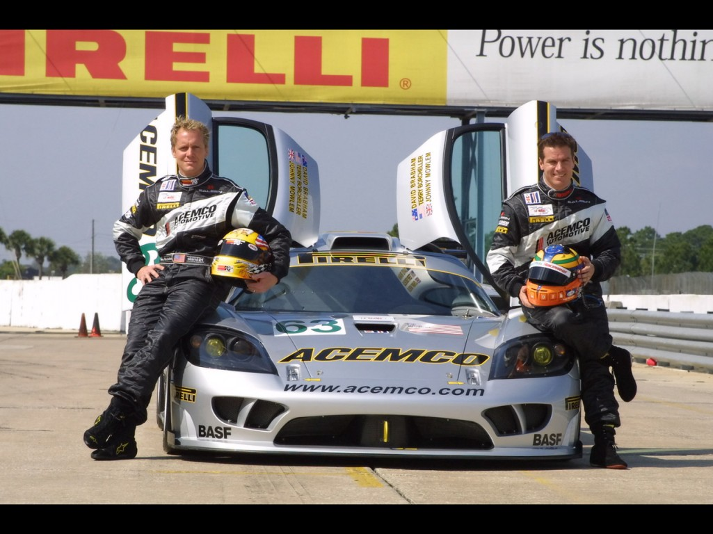 Saleen-S7-R-Silver-F-OD-Drivers-Terry-Borcheller-Johnny-Mowlem-1280x960