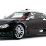 Spyker_C8_Double12_med_res.SA