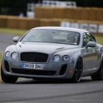 The_Bentley_Continental_Supersports_at_the_Goodwood_Festival_of_Speed