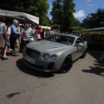 The_Bentley_Continental_Supersports_at_the_Goodwood_Festival_of_Speed_01