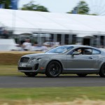 The_Bentley_Continental_Supersports_at_the_Goodwood_Festival_of_Speed_04