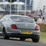 The_Bentley_Continental_Supersports_at_the_Goodwood_Festival_of_Speed_05