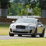 The_Bentley_Continental_Supersports_at_the_Goodwood_Festival_of_Speed_06
