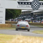 The_Bentley_Continental_Supersports_at_the_Goodwood_Festival_of_Speed_07