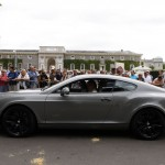 The_Bentley_Continental_Supersports_at_the_Goodwood_Festival_of_Speed_10