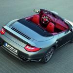 2010 911 Turbo Cabrio-2 copy