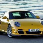 2010 911 Turbo Coupe-1 copy