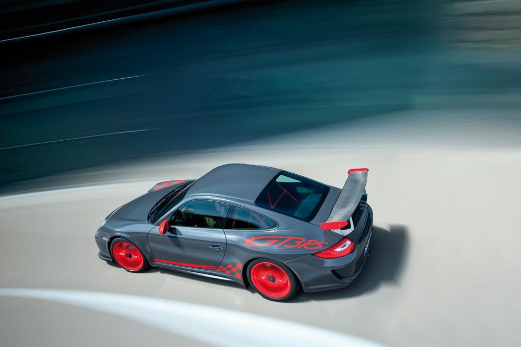 2010-GT3-RS-2 copy