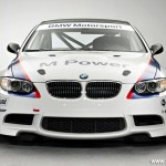 2009-bmw-m3-gt4-race-car-001_100199189_l