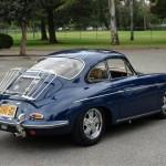 Classic_Porsche_356_Speedsters!_pt_2_102651_20080706